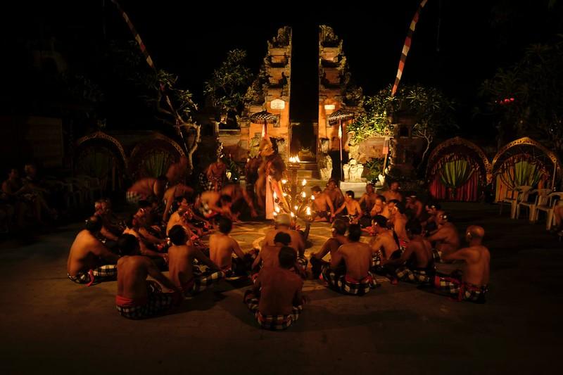Trip of Wonders Day 11 @Bali 0321.JPG