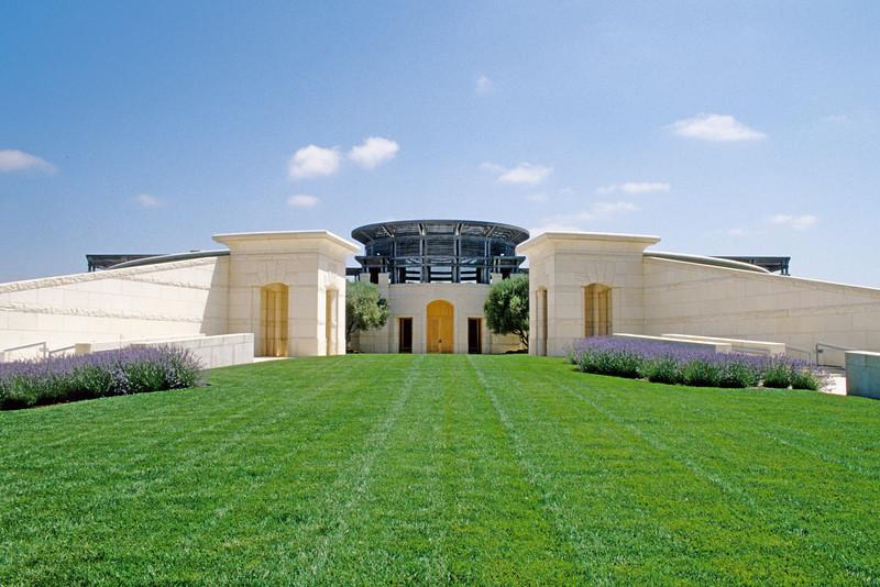 Opus One 2.jpg