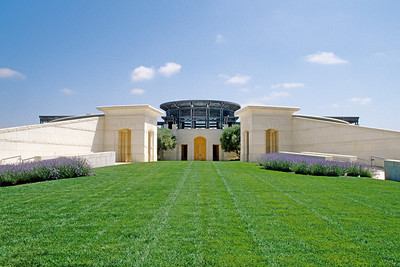 California > Opus One