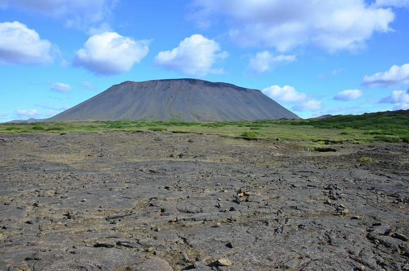 Iceland-081.jpg
