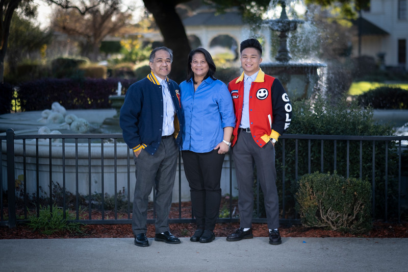 Pacqung Family-33.jpg