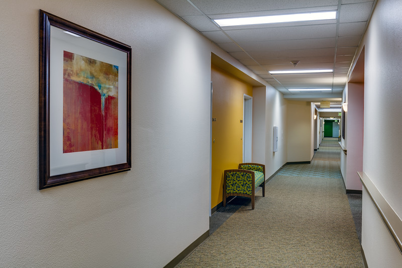 Corridor-IMG_7831_enf.jpg