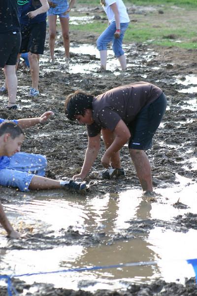 Mud Bowl 2005 082.jpg