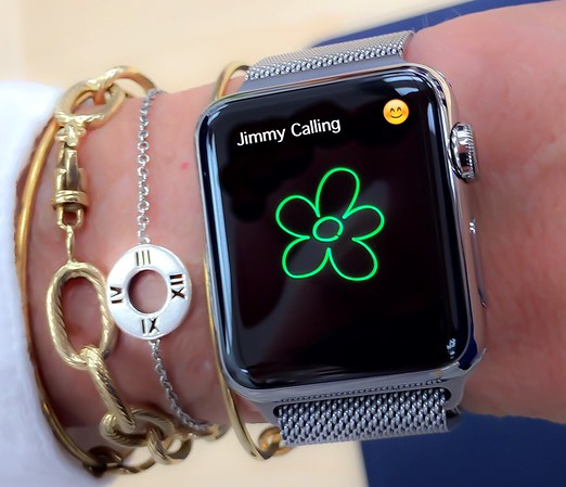 🍎 Watch First Impression 🍎 Helpful Use Tips 🍎 This Wearable is the Future