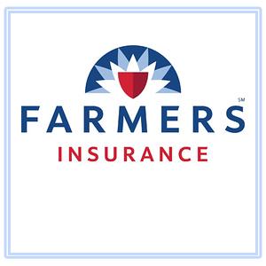 Farmers 2017