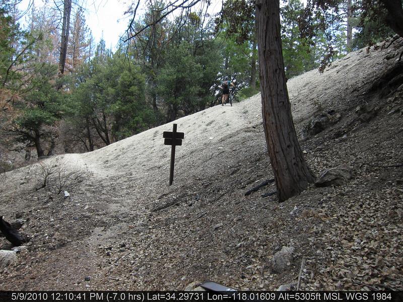 094-Vetter mtn Trail.JPG