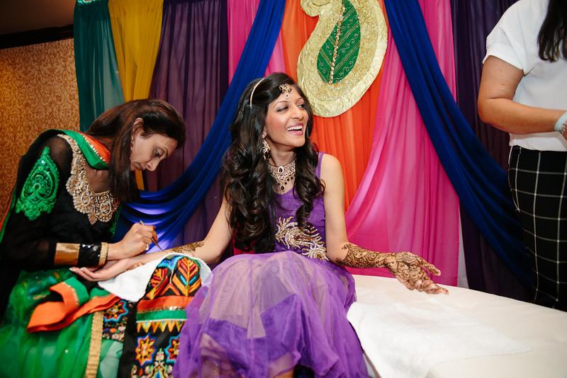 Le Cape Weddings_Trisha + Shashin-24.jpg