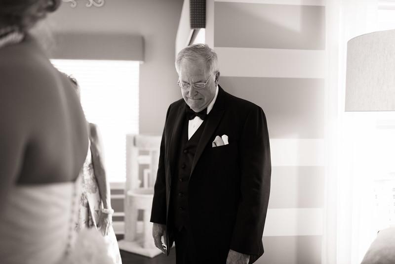 Flannery Wedding 1 Getting Ready - 68 - _ADP8752.jpg