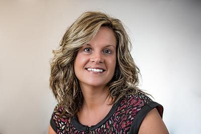 Kim Thomas - 2016 Illinois Teacher of the Year