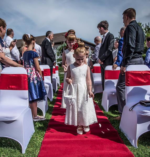 The Bride-1-25.jpg