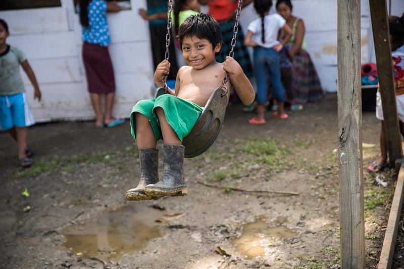 Guatemala 2019-178.jpg