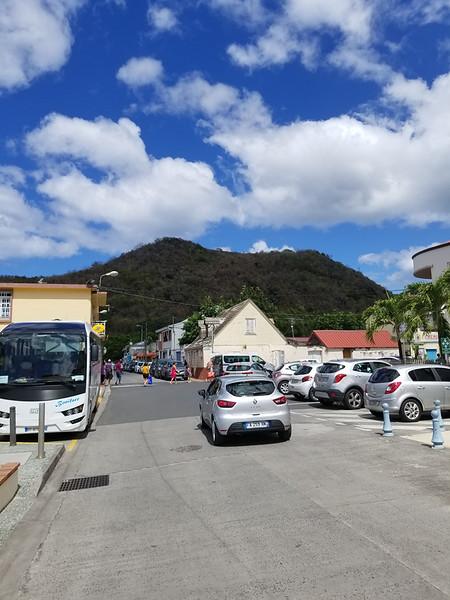 Martinique (20).jpg