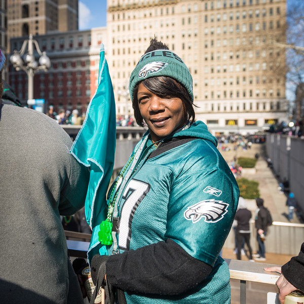 Eagles Parade 1-4324.jpg