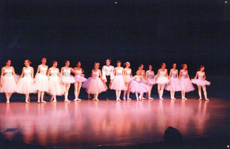Dance_1340_a.jpg