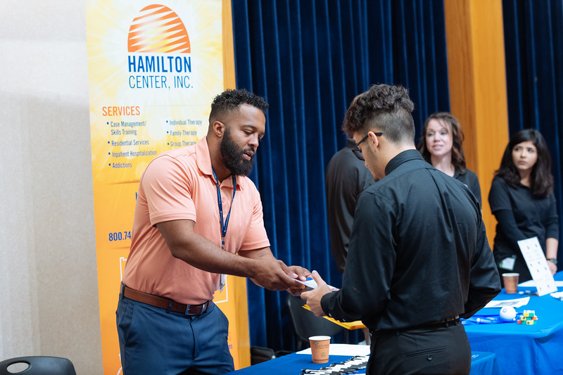 20191010_Multicultural Career Connection-2062.jpg