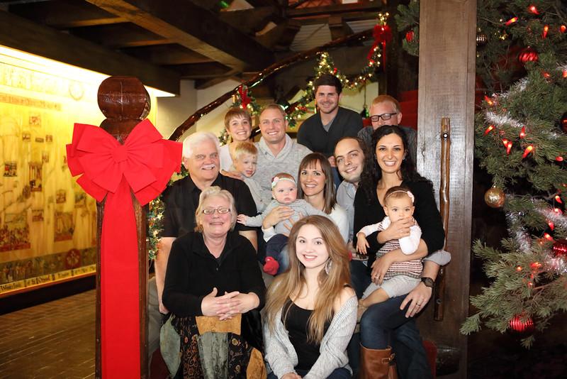 Kezele Family Pix 12-22-15