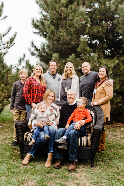 Barbara + Family (3).jpg