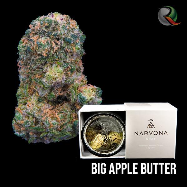 big apple butter.jpg