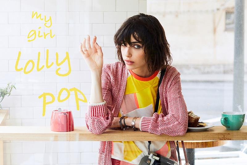 lollypop-Stylist-Sabine-Feuilloley-Fashion-Editorial-Creative-Space-Artists-Management.jpg