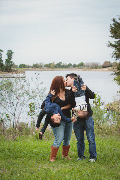 trinh-family-portrait_0046.jpg