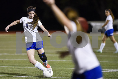 chapel-hill-girls-soccer-accomplished-unfinished-business-and-now-enjoying-playoff-success