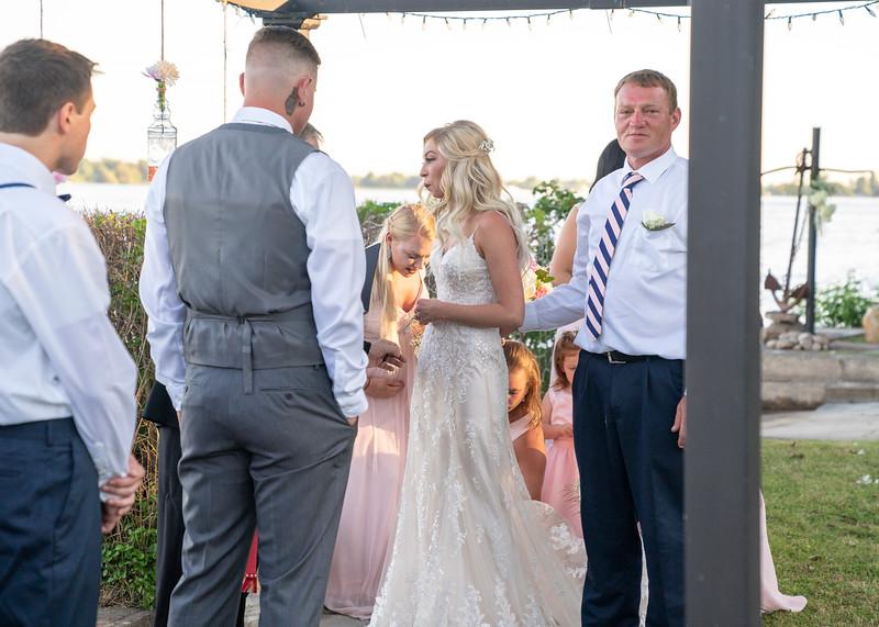 Robison-Wedding-2018-127.jpg