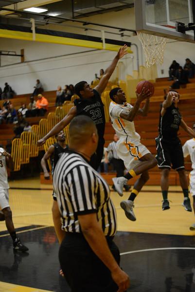 20131208_MCC Basketball_0455.JPG