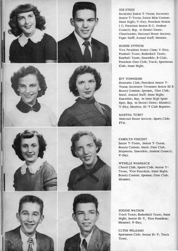 1953-20 copy.jpg