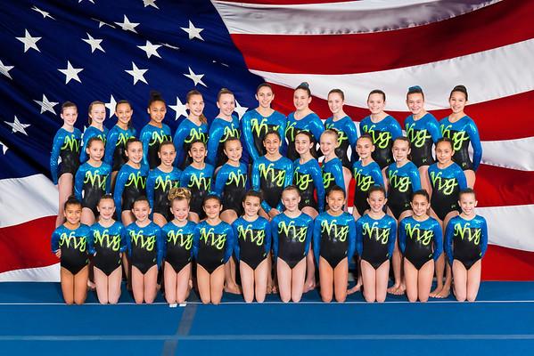 NVG Group
