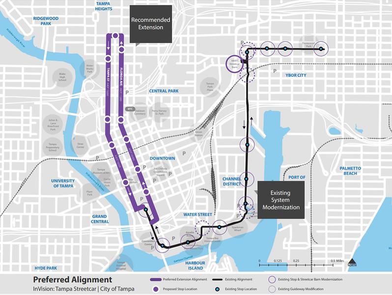 Tampa Streetcar Map.jpg