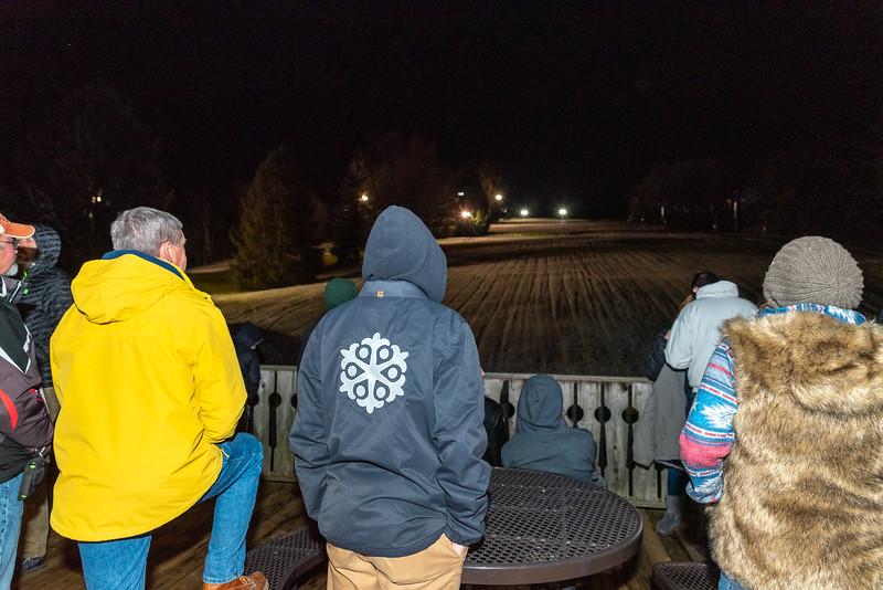 Pre-Season-Party_11-9-19_Snow-Trails_Mansfield-OH-70732.jpg