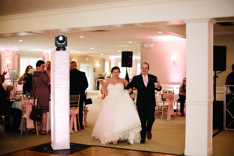 amie_and_adam_edgewood_golf_club_pa_wedding_image-817.jpg