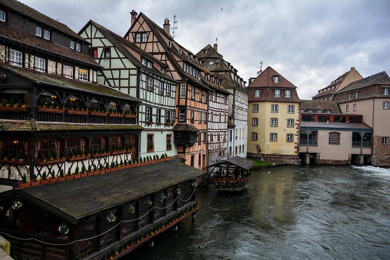 Strasbourg-38.jpg