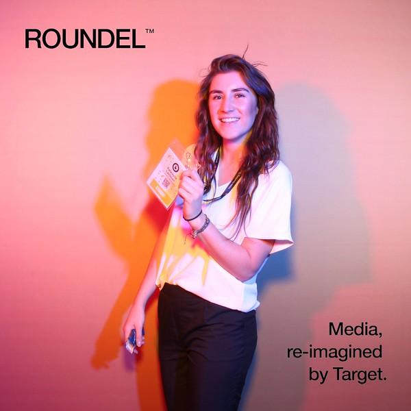 Roundel_005.jpg