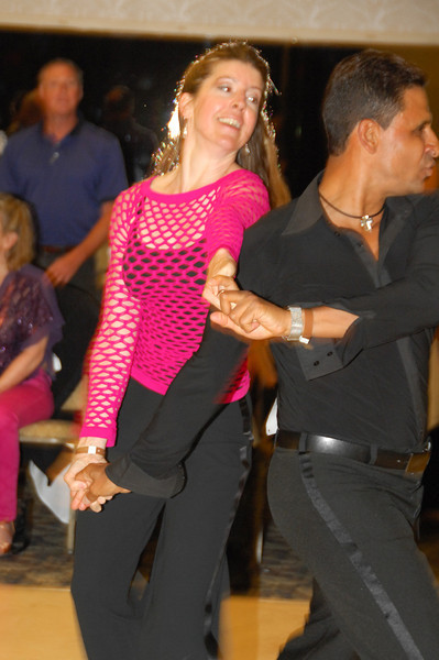 Disco America 2012 - 012.jpg