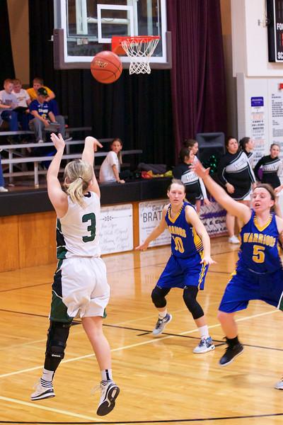 '17 Cyclones Girls Basketball 404.jpg