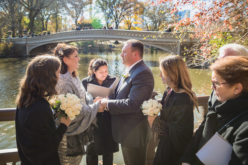 Central Park Wedding - Joyce & William-32.jpg