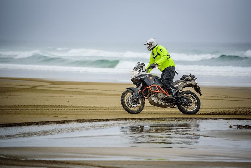 2018 KTM New Zealand Adventure Rallye - Northland (143).jpg