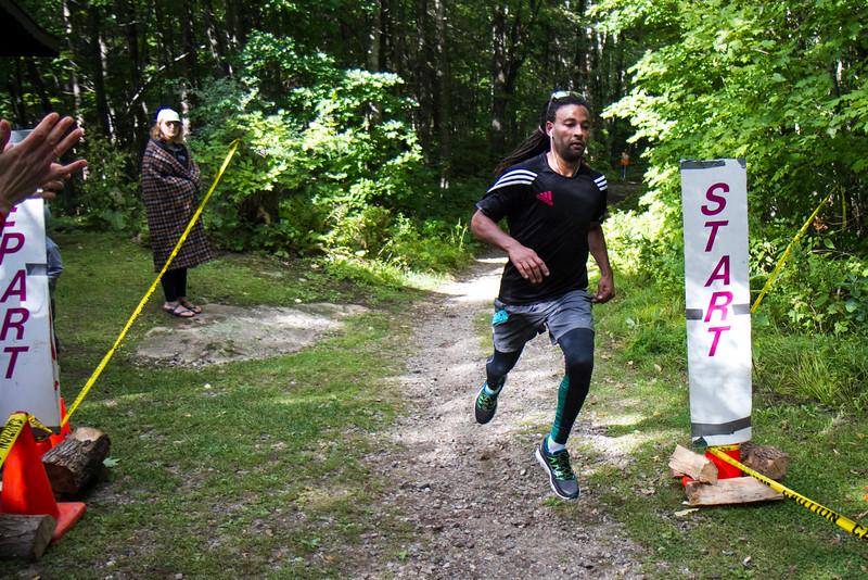 10k:13m race - 067.jpg