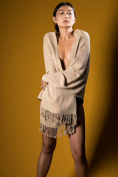 Cashmere and Pearls_0300.jpg