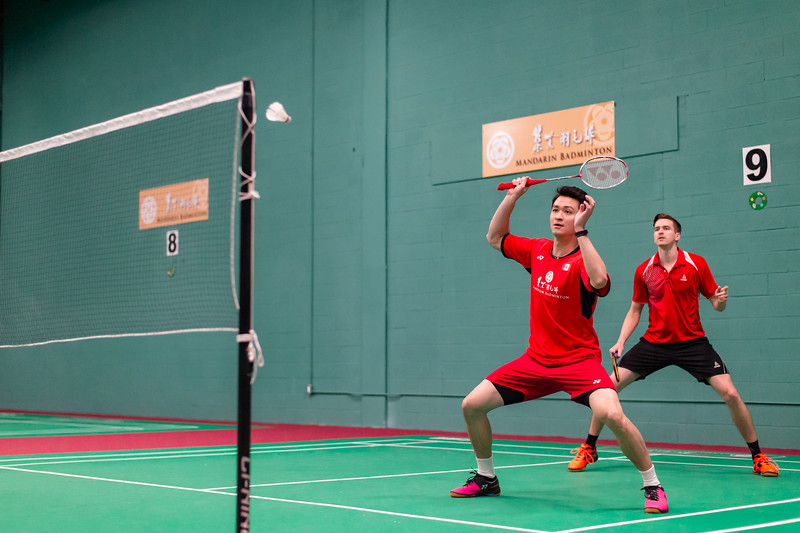 12.10.2019 - 100 - Mandarin Badminton Shoot.jpg