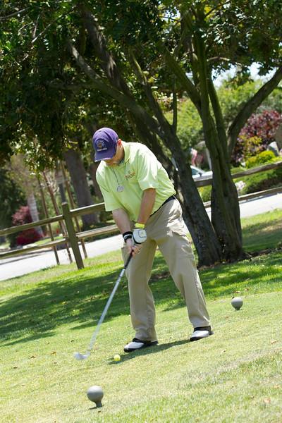 SOSC Summer Games Golf Saturday - 200 Gregg Bonfiglio.jpg