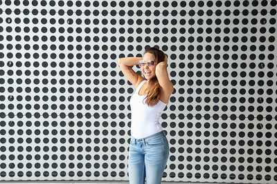 Meet Your Photographer