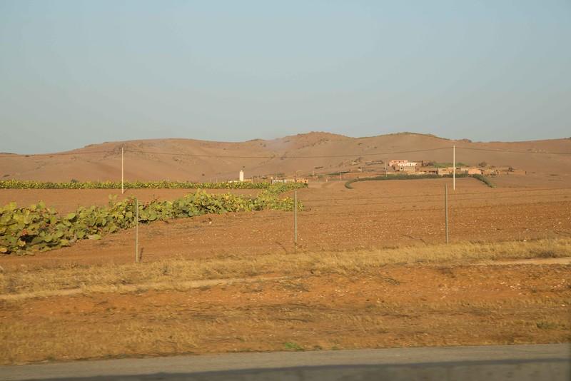 160928-021417-Morocco-1105.jpg