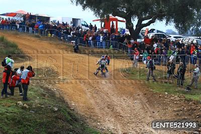 BAJA PORTALEGRE 500 - 2015 - MOTOS PONTO 1 - RL