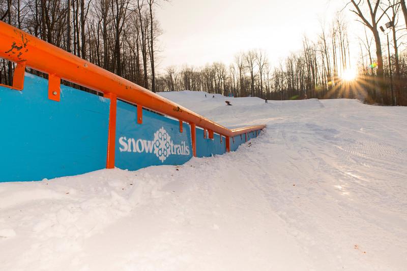 Kick-Off-2014_Snow-Trails-28.jpg