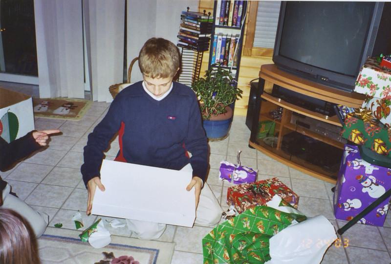 Christmas Past 008.jpg