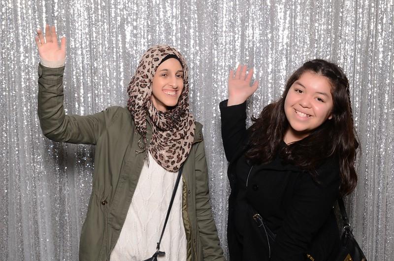 20180126_MoPoSo_Tacoma_Photobooth_TCCWinter-345.jpg