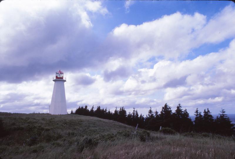 Nova Scotia 1983 - 058.jpg