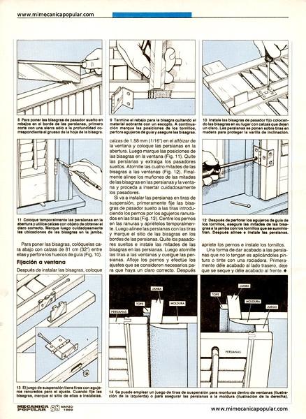 mejore_privacidad_persianas_interiores_marzo_1989-03g.jpg